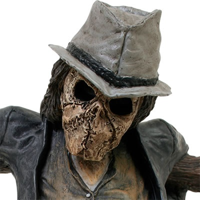 Action Figures_Scarecrow