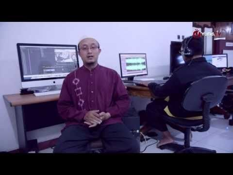 islamic video, manhaj salaf, islam, muslim, moslem, muhammad, islamic center, manhaj, sunnah, madhab