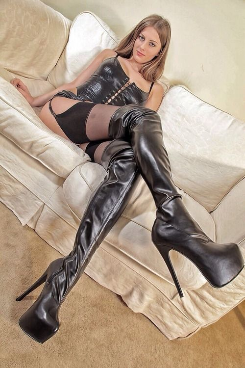 persian dominatrix hot nz girls