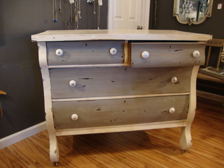 Paint Ideas With Gray Furniture