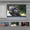 Adobe Video Editor Free Download