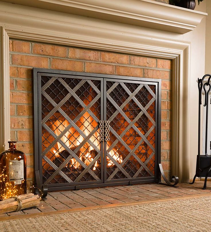 128 Best Hearth Headquarters Images On Pinterest Fire
