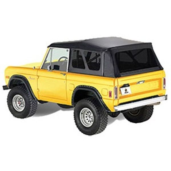 Dff A C B B Fe B F Jeep Tops Early Bronco on ford bronco speaker panel