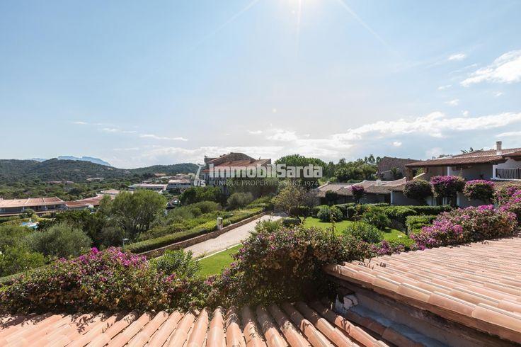 Appartamento in affitto in Capo Ceraso, Sardegna: Quadrilocale Top