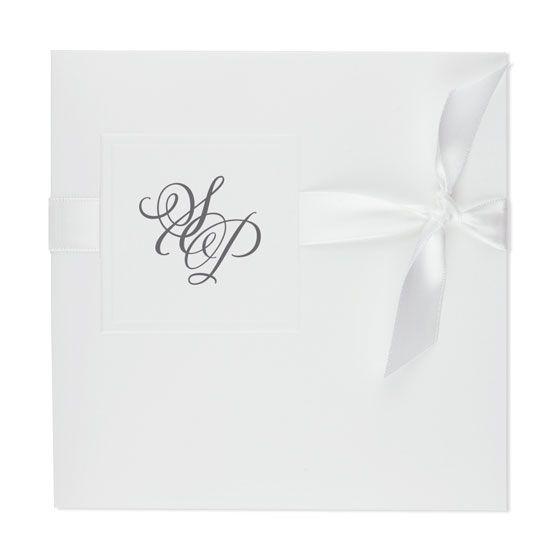 Inbjudningskort Bröllop Mon Amour / Bröllop / Inbydelse / Invitasjon / Bröllopsinbjudan / Inbjudan