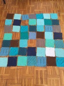 MadeWithLovebyMrsC – My crocheting life