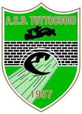 associazione calcio TUTTOCUOIO 1957 SAN MINIATO -- ponte a egola (PI)