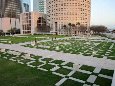 Famous Landscape Architecture Designs 59 best modernist landscape architects images on pinterest