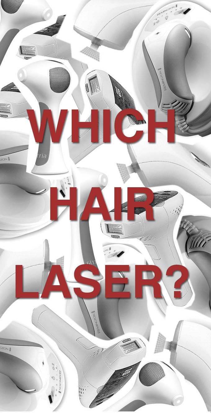 Best 25 laser hair removal cost ideas on pinterest hair laser where you take control of your at home beauty needs including anti acne anti aging and permanent home laser hair removal solutioingenieria Gallery