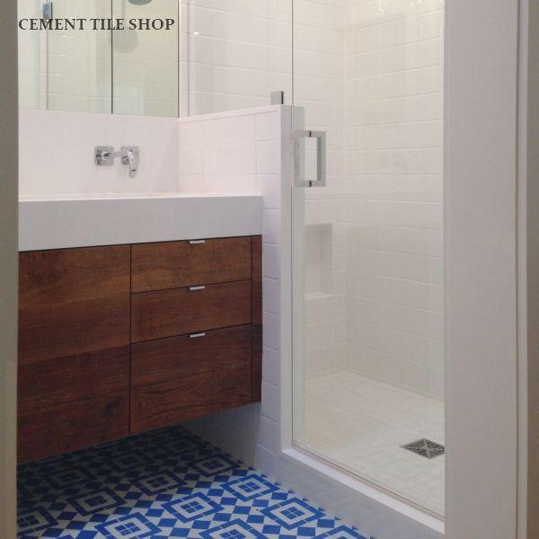 Bathroom Makeovers Liverpool 93 best reno: bathrooms images on pinterest | bathroom ideas, room