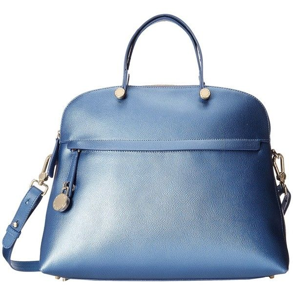 Best 25  Furla purses ideas on Pinterest