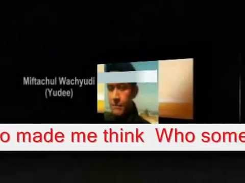 I hesitate to call you  - Miftachul Wachyudi (Yudee)