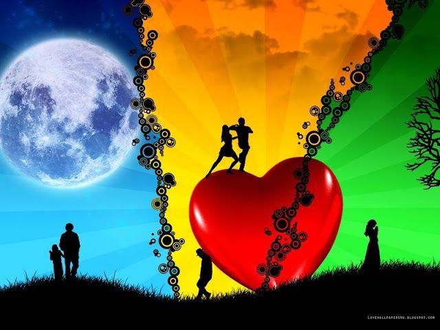 İlişkiler bizi sarıp sarmalayan, hayatımızın olmazsa olmazı, hayattan tat almamıza neden olan güzel duyguların bir araya geldiği birlikteliklerimiz. Hayatımız boyunca yanımızda olmasını istediğimiz insan yanı başımızda, elimizi tutuyor, gözlerimize bakıyor, bize aşk sözcükleri fısıldıyor. Mutluluğunuza diyecek yok be bilader. Sevip sevilmek kadar güzel bir duygu yok ve sen dibine kadar yaşıyorsun. Helal olsun, Allah olmayanlara da versin.