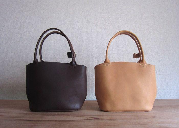 affordance leathercraft