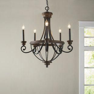 Chandeliers You Ll Love Wayfair House Decorating