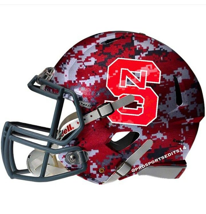 17 Best Images About Nc State Wolfpack On Pinterest Duke