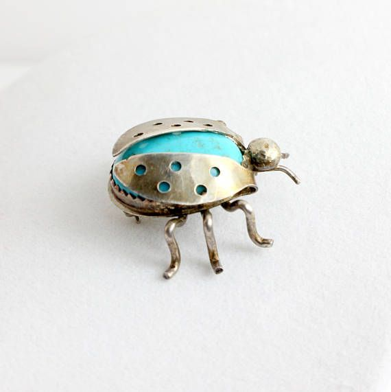Hey, I found this really awesome Etsy listing at https://www.etsy.com/listing/541438256/southwestern-turquoise-and-silver