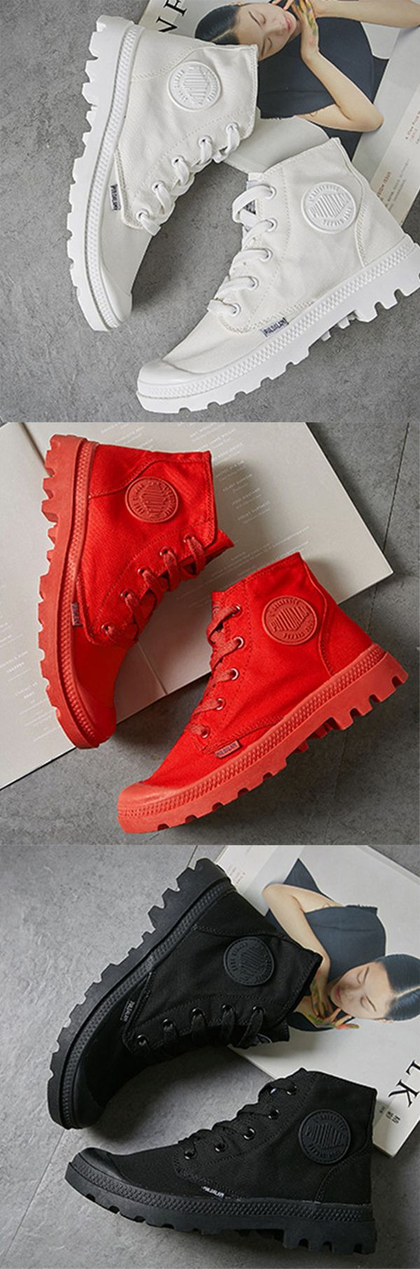 104 Best Casuals Images On Pinterest Shoes Shoe Collection And