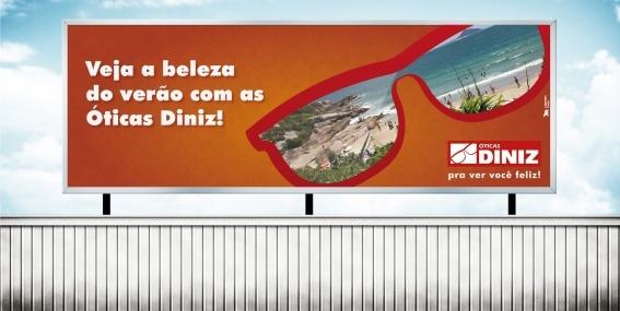 b1bb4623a9376 Otica Diniz