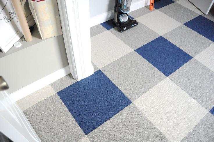 1000 Ideas About Carpet Tiles On Pinterest Carpet