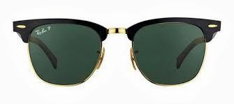 ray ban gafas de sol para mujer
