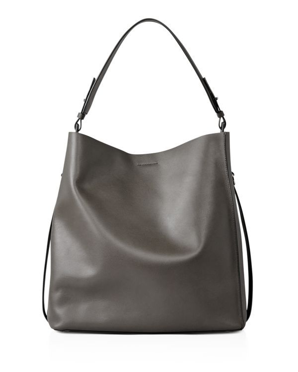 Allsaints Paradise North/South Tote