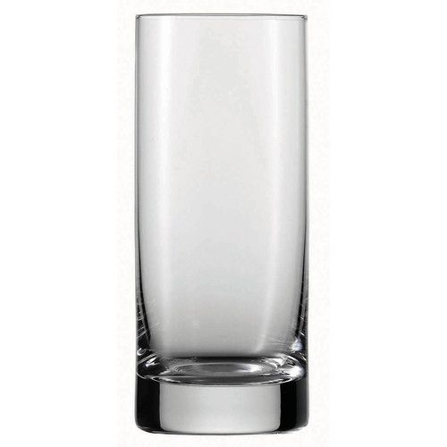 Schott Zwiesel Paris Long Drink Highball Glass