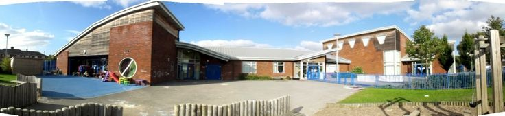 Congratulations to St George's Church of England Academy, Middleton St George, Darlington on receiving an Attachment Friendly School Award. As their parent nominee said: I can't thank the school enough for their dedication to their supportive role and they definitely go the extra mile to try and ensure that the children are happy in the school. Without this I doubt my child would be in the position he is where he loves to go to school and is happily engaging with education now.