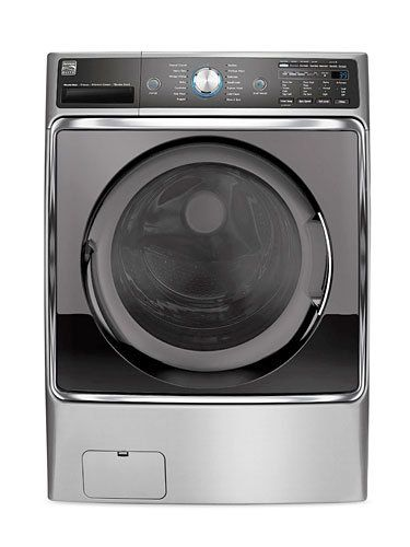 Our home care lab put 20 new washers through the wringer. Updating your laundry room? Here are the machines you want.