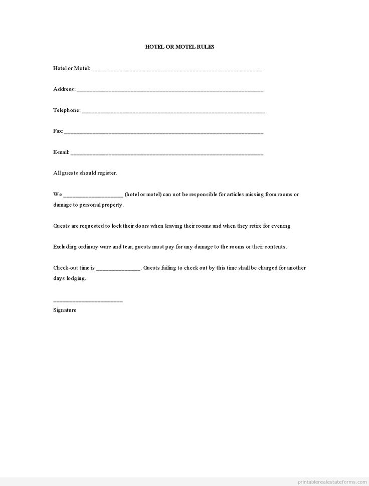 General affidavit form indiana small estate affidavit form free 858 best legal forms for real estate templates images on pinterest general affidavit form spiritdancerdesigns Image collections