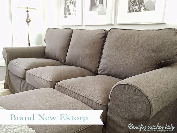 138 besten wohnzimmer bilder auf pinterest b chereien arquitetura und bibliothek. Black Bedroom Furniture Sets. Home Design Ideas