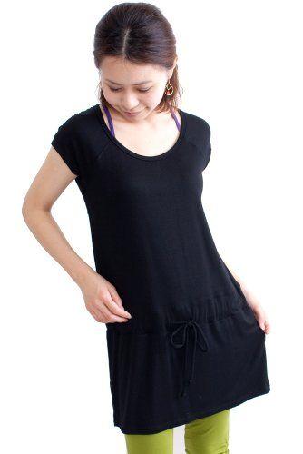 【キャミソール・タンクトップ】ラボーグLa Vogue ボディコン レディース ワンピースドレス キャバ 二次会 タイトAライン透かし花柄のミニドレス フリーサイズ - http://ladysfashion.click/items/123363
