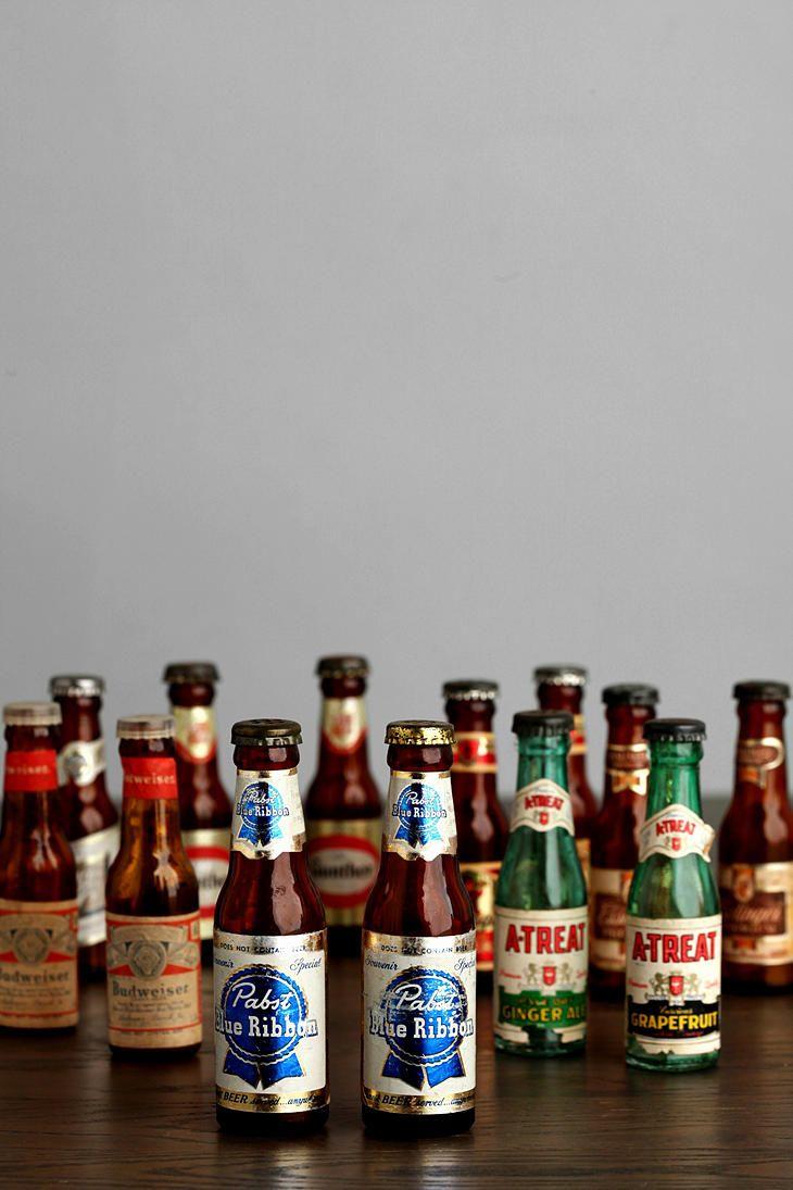 shake the bottle urban dictionary