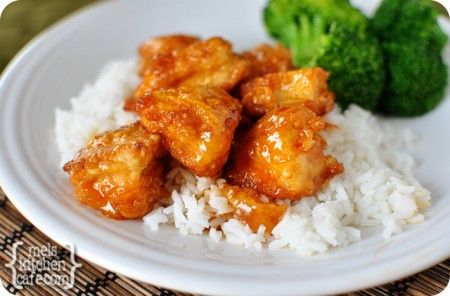 melskitchencafe.com: Sweet and Sour Chicken: Chicken Breasts, Chicken Recipes, Apple Cider Vinegar, Food, Mel Kitchens, Soy Sauces, Baking Sweet, Sweet Sour Chicken, Kitchens Cafe