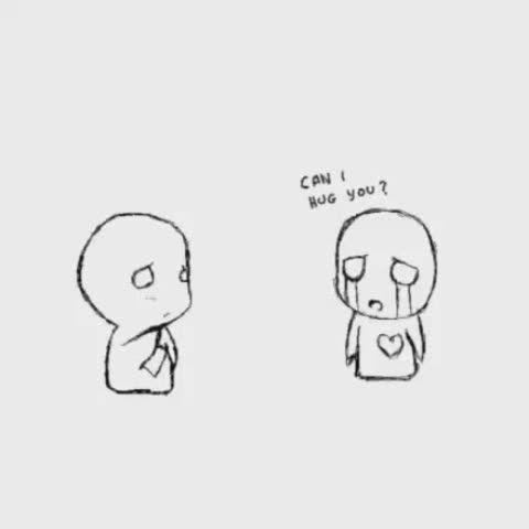 "Watch Dai's Edits's Vine ""*Internet Hug* Pass it on """