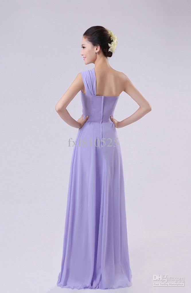 26 mejores imágenes de formal dress en Pinterest   Matrimonio, Algo ...