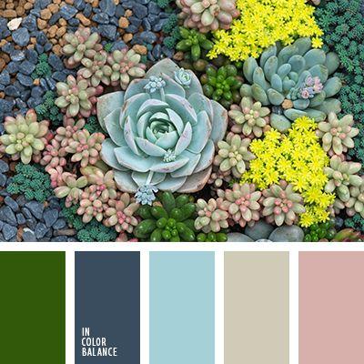"""""""пыльный"""" розовый, бледно-голубой, коричневый, оттенки синего, оттенки холодных цветов, палитра холодных тонов, пыльный голубой, светло серый, серебряный, серый, синий, темно серый, тёмно-зелёный, темно-синий, холодная гамма, цвет гор, черный,"""