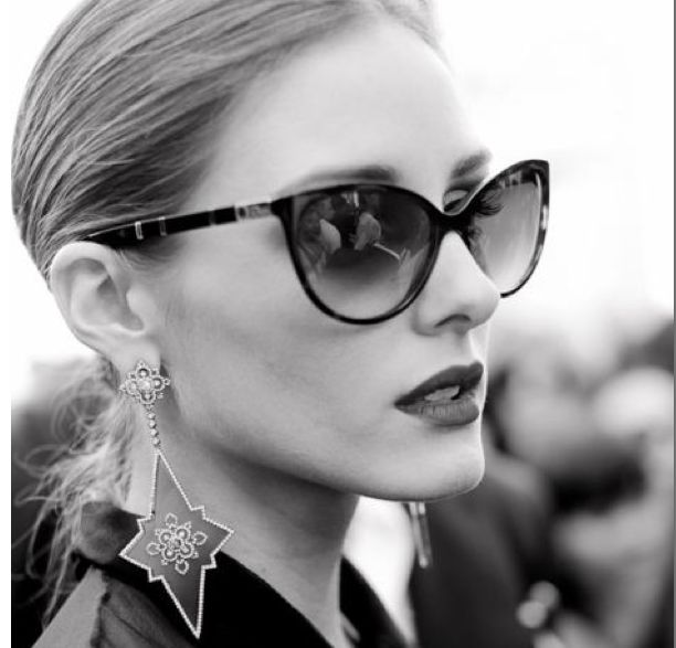 Ray ban wayfarer on tumblr for Wayfare berlin