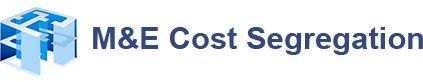 costsegleader-logo.png