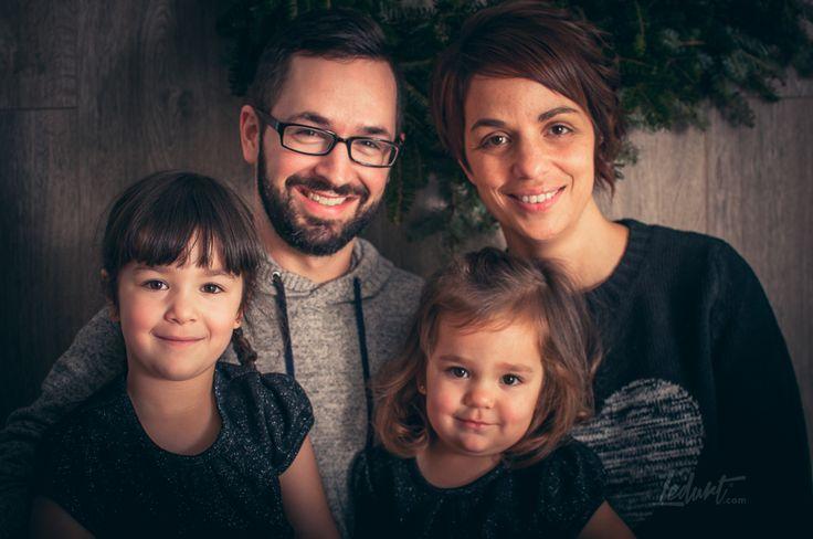 Photographie Famille Maternité Boudoir Couple Gatineau