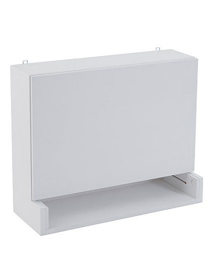 Wall Cupboard,