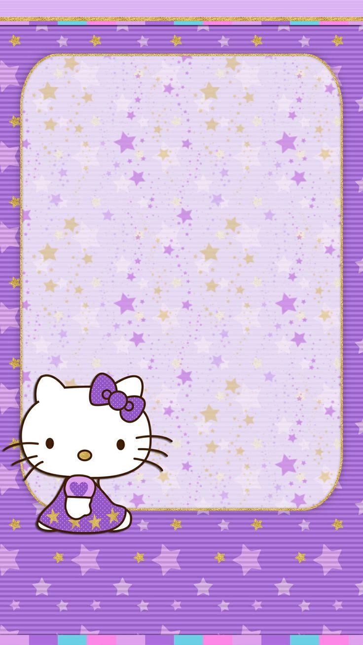 Good Wallpaper Hello Kitty Purple - 51e0e5f5b05d389fb3652fe7a3ed011a--wallpaper-iphone-wallpaper-backgrounds  Perfect Image Reference_605966.jpg