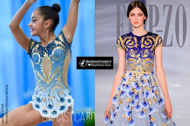 leotard-runway-dress