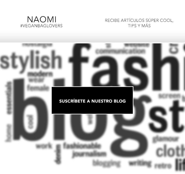 #Naomi, social media http://naomibags.com/blog