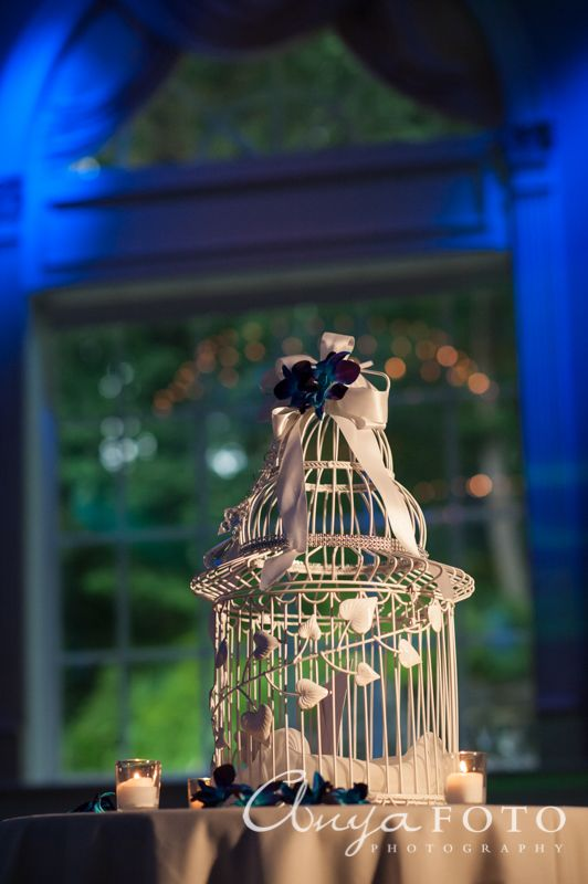 Wedding Gift Table anyafoto.com, #wedding, wedding gift box, wedding card box, bird cage wedding card holder, metal wedding card holder, wedding card holder ideas, wedding card holder designs