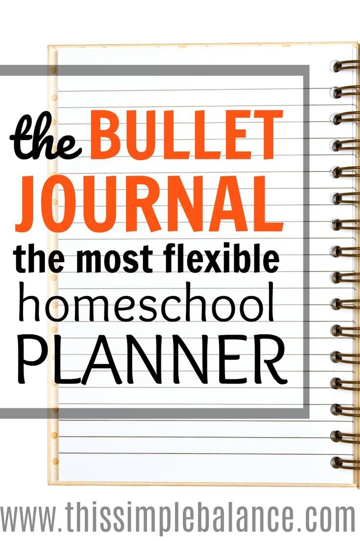 669 Best Homeschool Organization Images On Pinterest