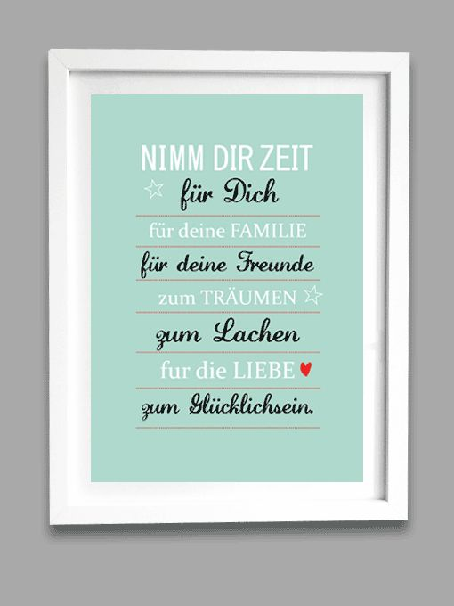 17 best images about personalisertes geschenk zur hochzeit on pinterest personalized wedding. Black Bedroom Furniture Sets. Home Design Ideas