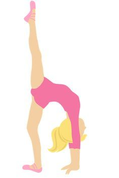 Gymnastics+Girls_05.png (384×576)