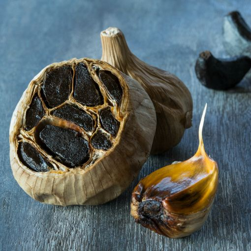 Black-garlic-crop