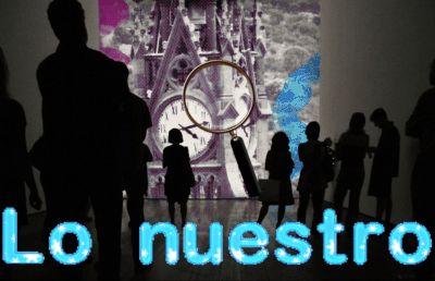 Foto compartida vía Share.Pho.to La Torre.Arucas